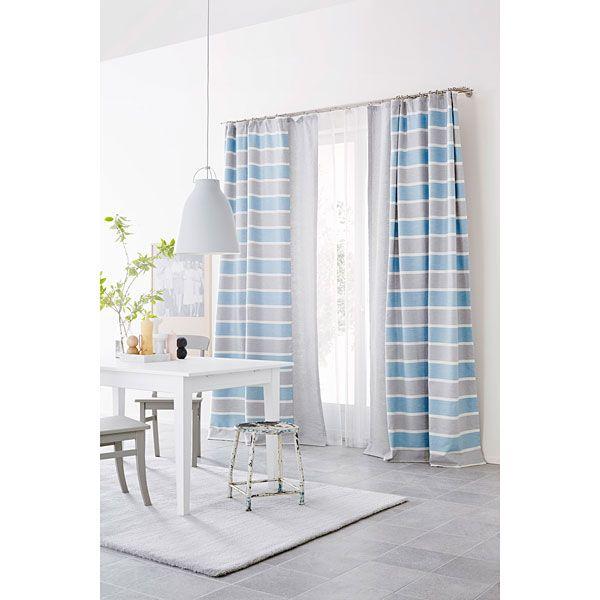 50 besten geschirr in blau wei dishes in blue and white. Black Bedroom Furniture Sets. Home Design Ideas