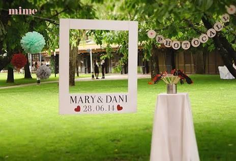 23 best images about decoracion boda on pinterest search for Adornos para boda civil