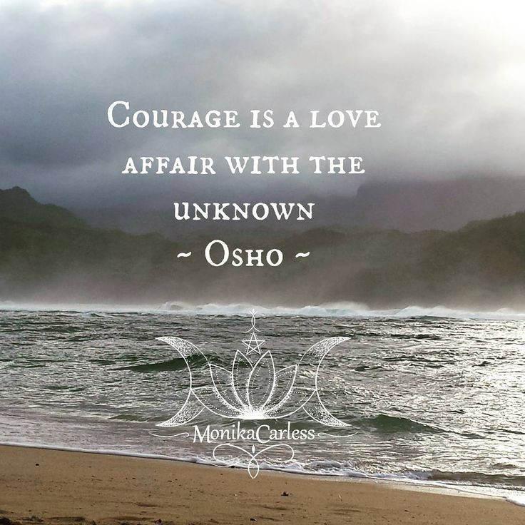 Love Quotes Osho: 25+ Best Osho Quotes On Love On Pinterest