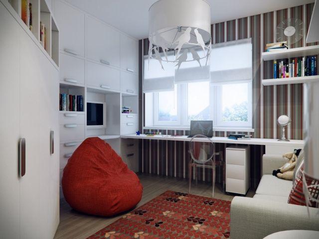 Die besten 25+ Rote tapete Ideen auf Pinterest Tapete rot, Rote - jugendzimmer tapeten home design ideas