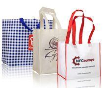 Torby ekologiczne, solidne wykonanie, dowolny nadruk, mega cena, zobacz ofertę http://miropak.pl/