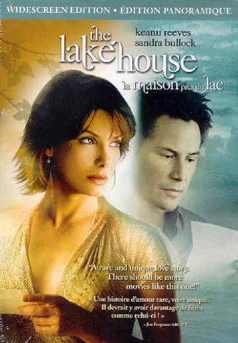 The Lake House (Widescreen) (Bilingual) Warner Bros. Home Video http://www.amazon.ca/dp/B000HEWHAU/ref=cm_sw_r_pi_dp_9K81ub0HFP91R