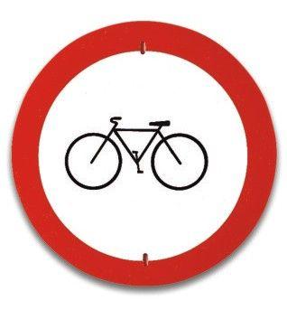 Resultado de imagem para sinais de transito proibição