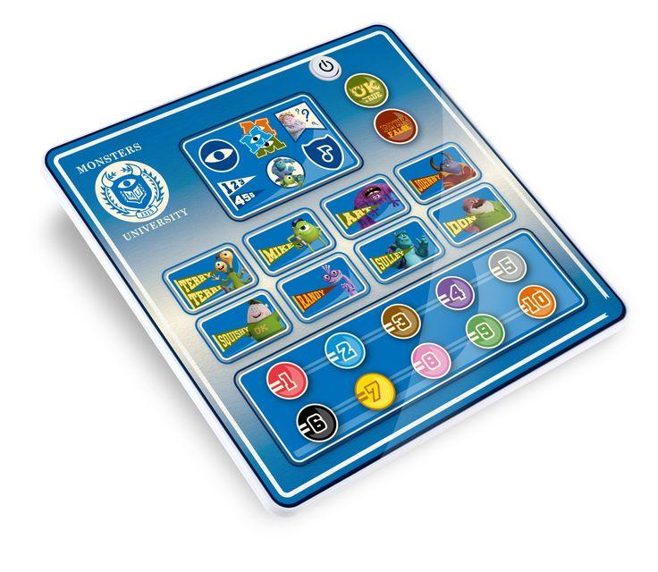 Amazon.com: Kindle E-readers: Amazon Devices & Accessories