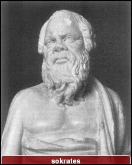 the historical study of philosophy by the greeks We will study the major doctrines of all these thinkers part i will cover plato and   which is the second half of our two part online course on the history of ancient   other figures in the philosophical tradition that began in ancient greece 0:56.