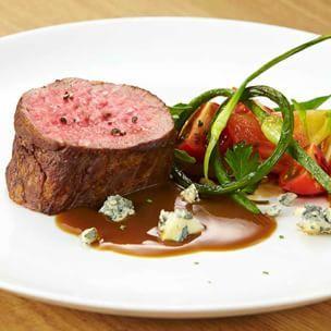 Beef Filets | Williams-Sonoma