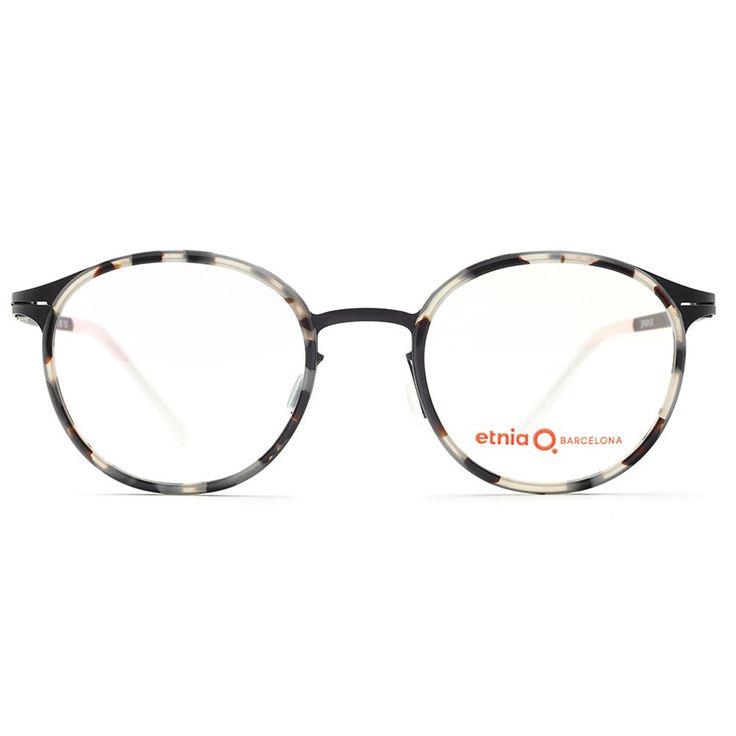 les 25 meilleures id es de la cat gorie lunette de vue femme sur pinterest. Black Bedroom Furniture Sets. Home Design Ideas