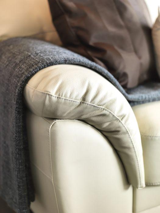 одеяло HENRIKA: http://ikea.bg/DefaultM.aspx?page=productview&iID=3566