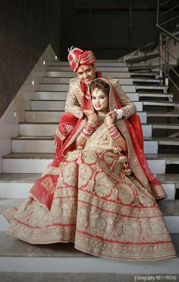 ❤️Photo by TJ Fotography, Delhi #weddingnet #wedding #india #indian #indianwedding #weddingdresses #mehendi #ceremony #realwedding #lehengacholi #choli #lehengaweddin#weddingsaree #indianweddingoutfits #outfits #backdrops #groom #wear #groomwear #sherwani #groomsmen #bridesmaids #prewedding #photoshoot #photoset #details #sweet #cute #gorgeous #fabulous #jewels #rings #lehnga