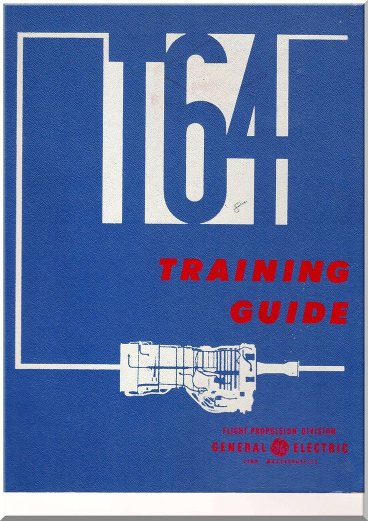 ge-t-64-aircraft-engine-training-guide-manual-3.gif (1024×1451)