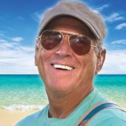 Jimmy Buffett's Margaritaville :: Jimmy Buffett Tour Dates, Margaritaville Restaurants, Song Lyrics and