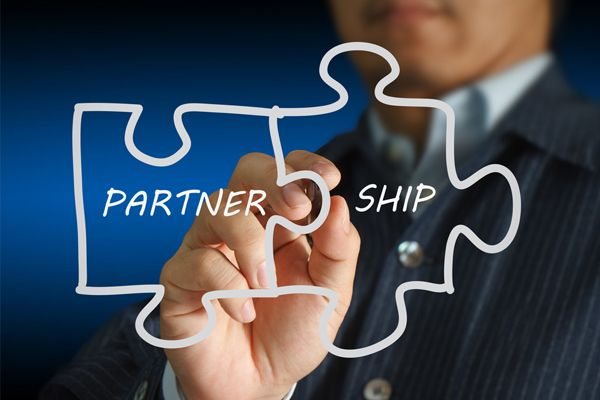Lucrative new VoIP Partner Program launched by XDSL:  XDSL is offering new opportunities for its partners as it increases market share.