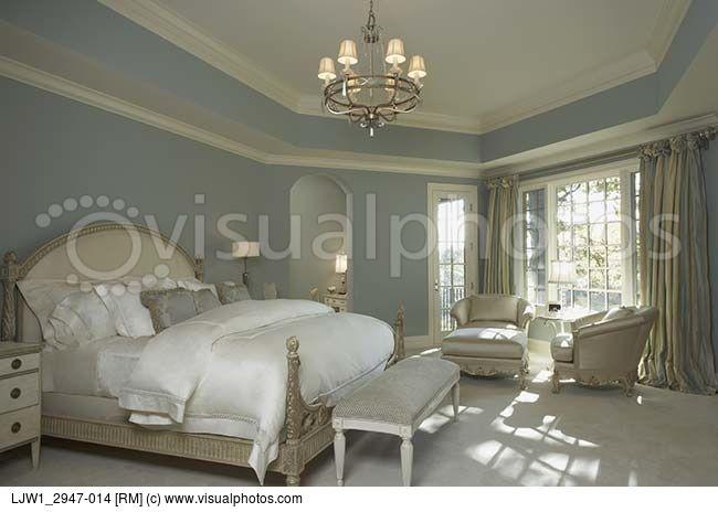 Design Decoration French Tips Home Fun Mum Impressive Gothic Bedroom Ideas Dramatic Bathroom