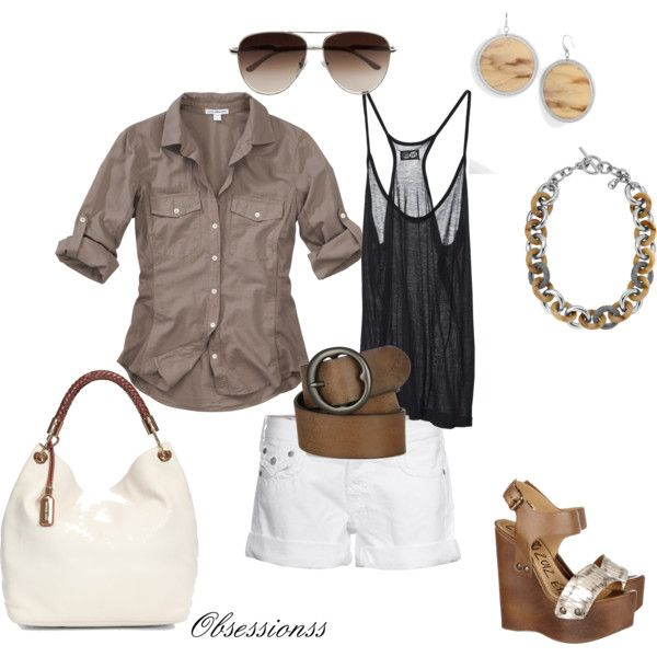Untitled #120, created by obsessionss.polyvore.com