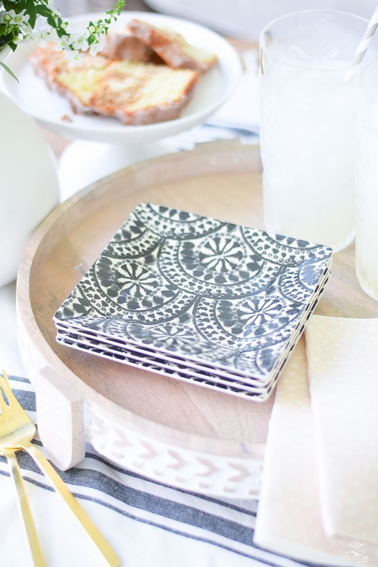 242 best Table Scape Inspiration images on Pinterest | Blankets ...