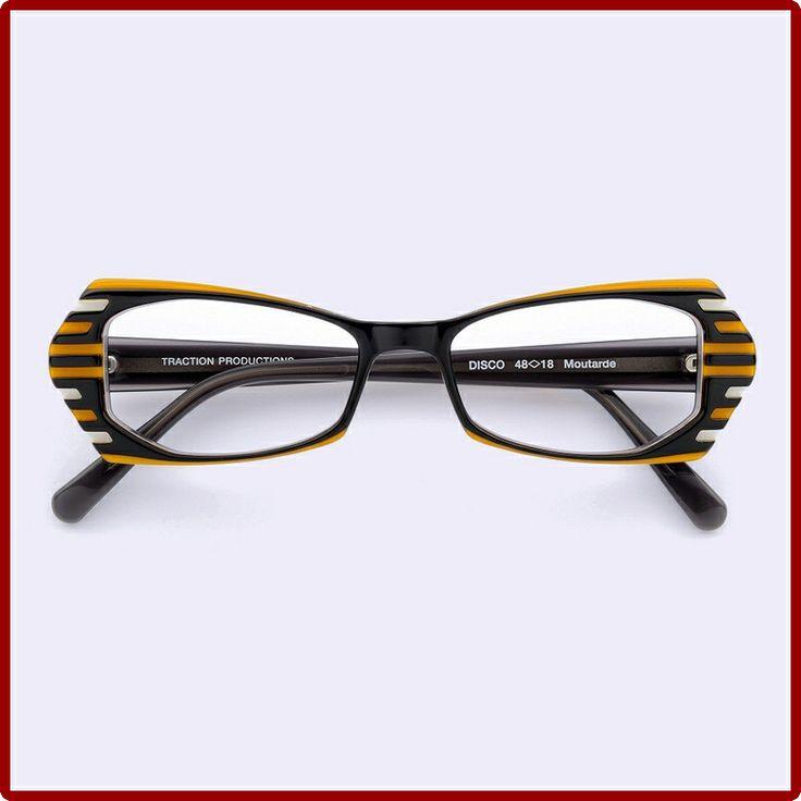 Glasses Frames San Diego : Urban Optiks, San Diego Traction Fashion Eyeglasses ...