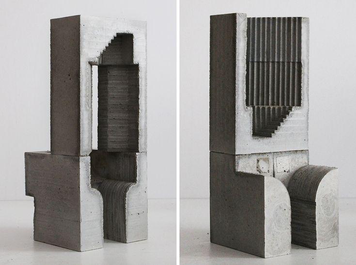 umemoto-sculpture-architecture-brutalisme-beton-04