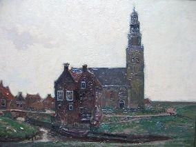 Afbeelding van http://www.museumhindeloopen.nl/mediastore/images/Elsinga,%20Joh.%20-%20museum%20en%20kerk%20284.jpg.