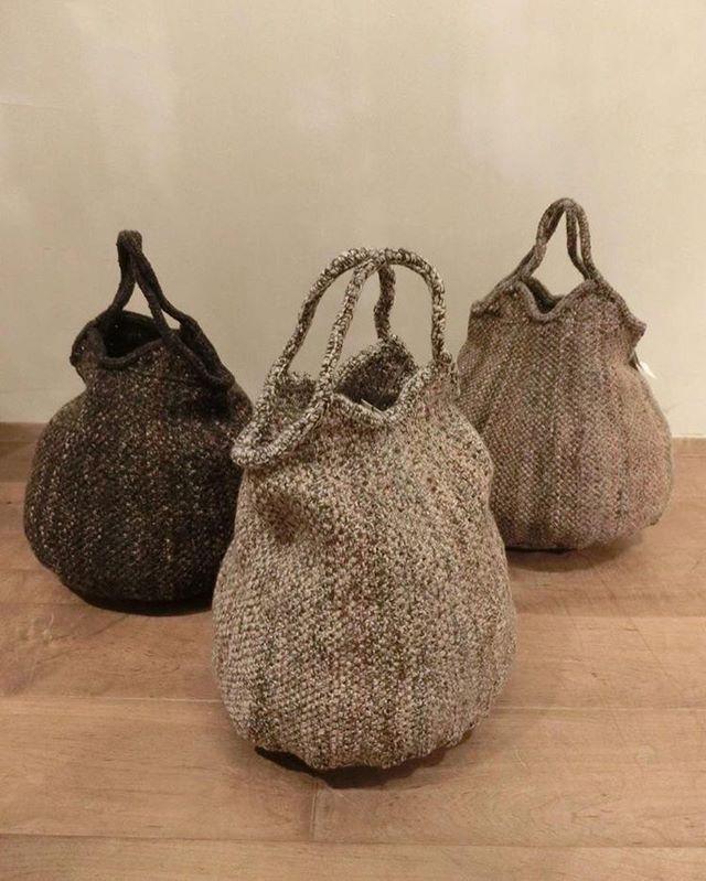 Bags  #inspo #summer #inspiration #style #bags #fashion #fashionaddict #styleinspiration #thepeachskin