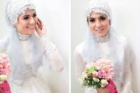 veil nikah pink - Google Search