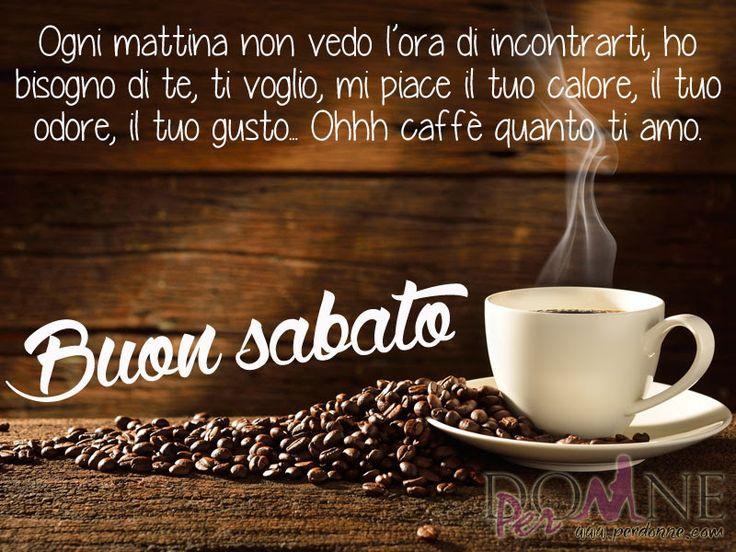 23 best buon sabato images on pinterest comic italian for Buon sabato divertente