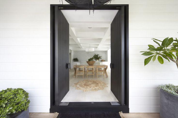 Est-Magazine-Mosman-Front-door