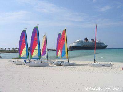 Best Disney Cruises Images On Pinterest Cruises Cruise - Best disney cruise