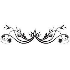 Risultati immagini per greche decorative