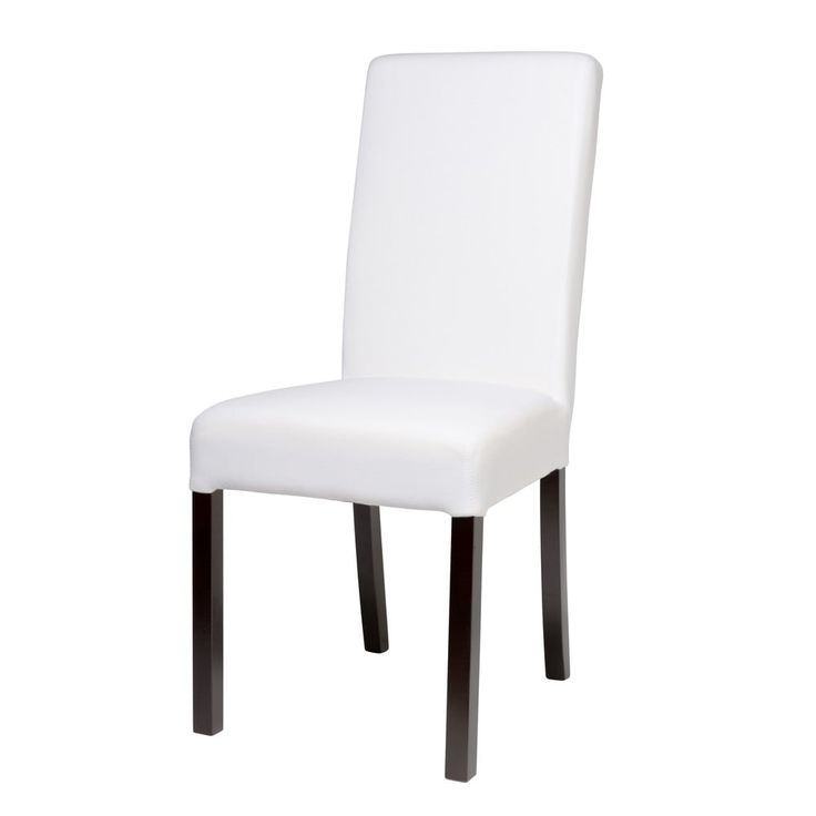 les 25 meilleures id es concernant housses de chaise manger sur pinterest housses de chaises. Black Bedroom Furniture Sets. Home Design Ideas