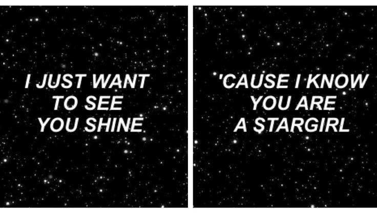 Lana Del Rey + The Weeknd #LDR #Stargirl_Interlude
