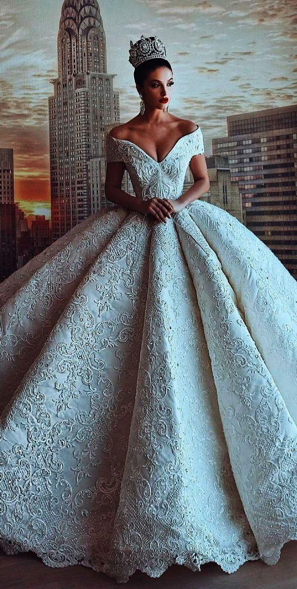 Randy Fenoli Wedding Dresses 2019 Either Weddingwire Timeline Your