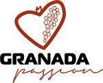 PAN DE ACEITE CON NUECES Y PASAS - Granada Passion Magazine