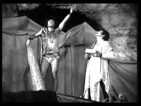 ΒΑΤΡΑΧΟΙ (1977) Αμφι-Θέατρο