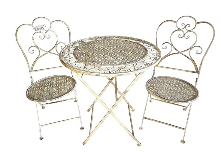 121 Best Commercialgarden Images On Pinterest Bistro Set