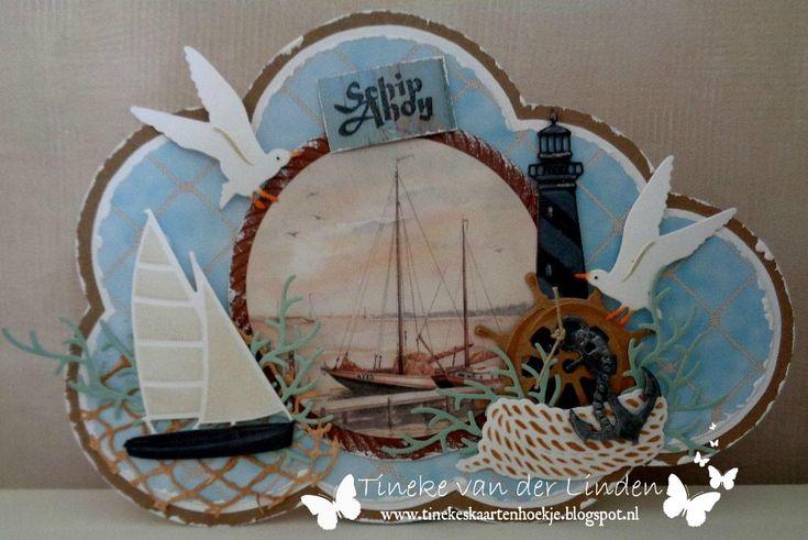 Tineke+schip+19-05-17.jpg (1000×668)