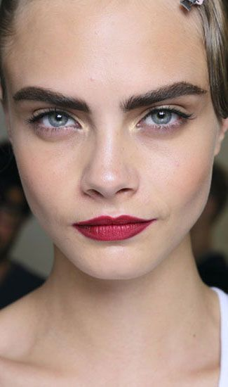 Great Makeup Tutorials To Make Your Eyes Look Bigger: Best 25+ Great Gatsby Makeup Ideas On Pinterest