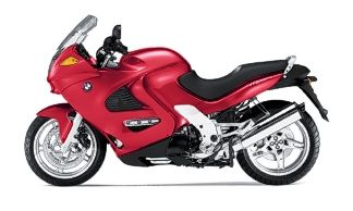 K1200RS Piemont Red.jpg (324×194)