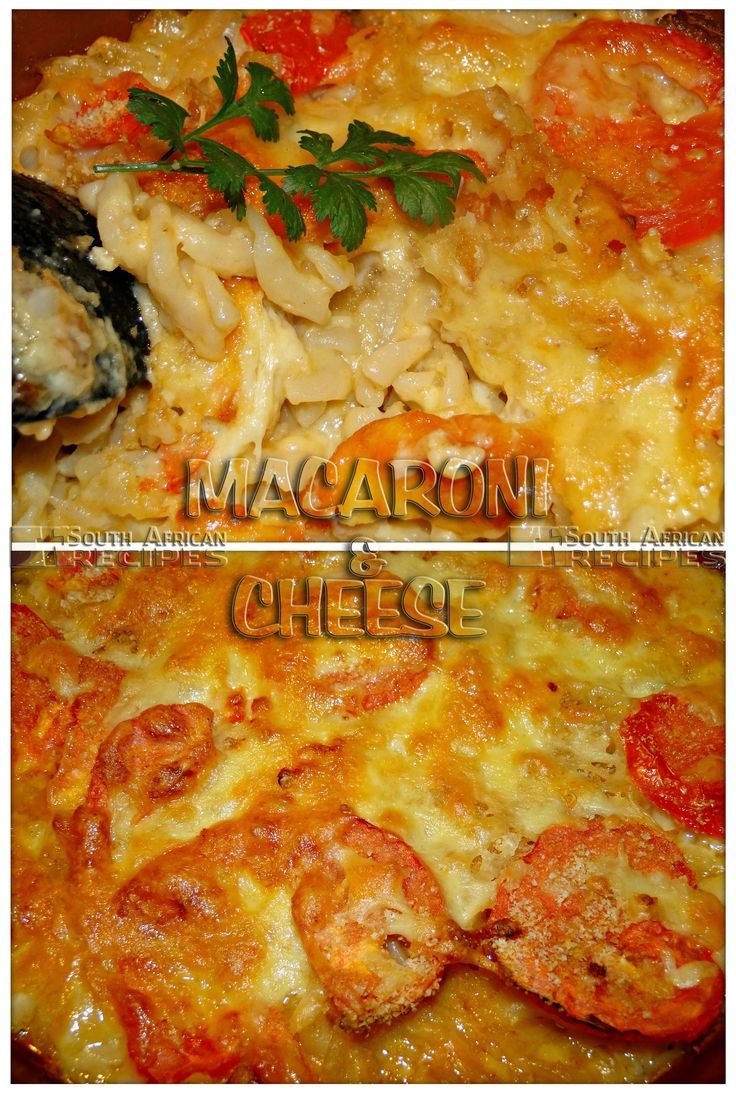 35 best south african foods images on pinterest south african food south african recipes macaroni and cheese chilliliefde forumfinder Image collections