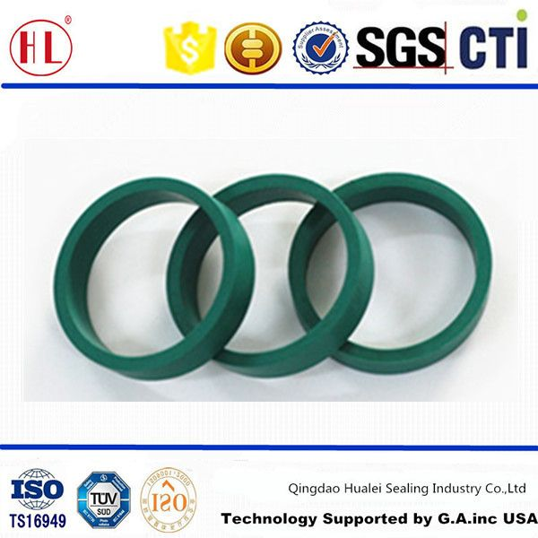 Check out this product on Alibaba.com App:Customized colored rectangle rubber sealing rings moulded HNBR o ring cord https://m.alibaba.com/UVjQza