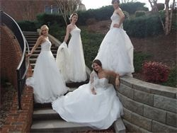 bridal shops Lynchburg >> wedding dresses Lynchburg --> http://www.etherealbrides.com/