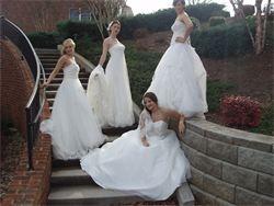 bridal shops Lynchburg >> wedding dresses Lynchburg --> http://www.etherealbrides.com/