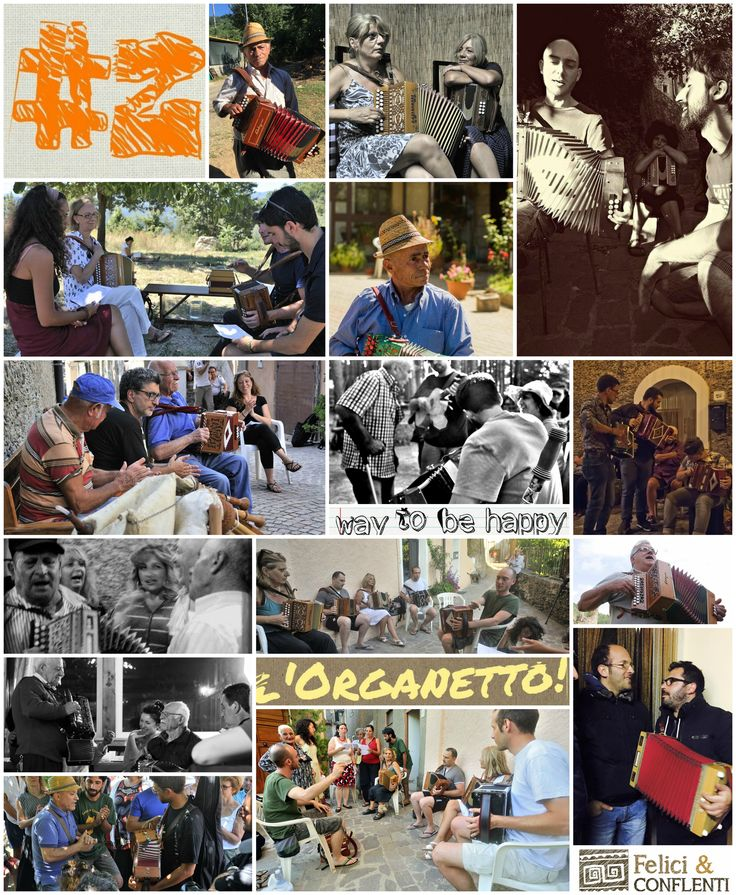 #2#organetto #accordeon #musica #tradizioni #calabria #calabre #trip #travel #tourism #tenways #happy