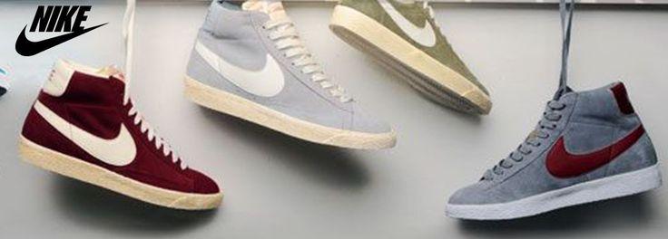 Nike Air Max Originales Precio Comprar Nike Free Run Baratas Son De Envío Gratis