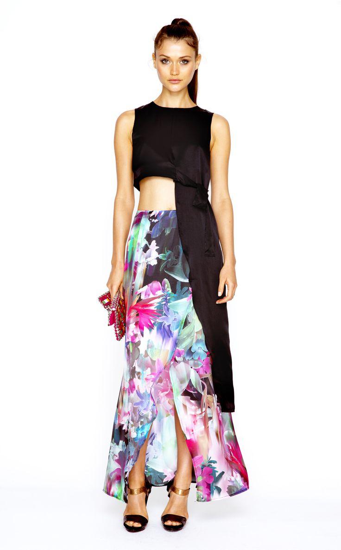 http://frontrow.com.au/product/diamond-rose-skirt/