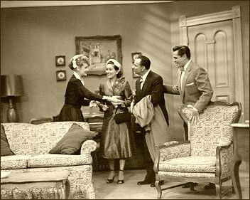 17 Best Images About I Love Lucy On Pinterest The Long