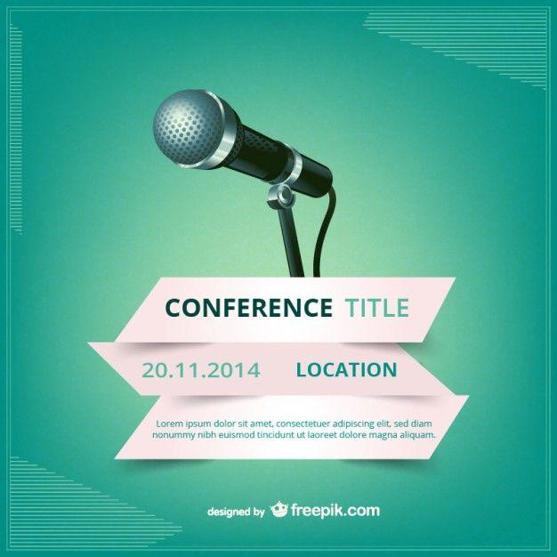 Invitation To Public Speaking Pdf as best invitations template
