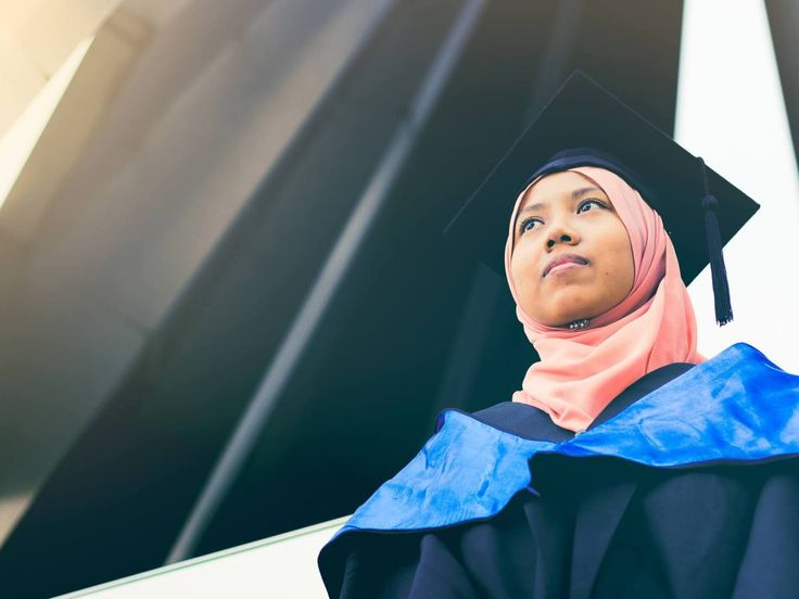 A Master of Public Administration degree is one of the most popular graduate degrees today. MPA graduates have surprising career opportunities, including the 3 spotlighted here.