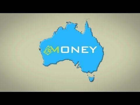 17+ images about Australian Money on Pinterest | Coins, Australian ...