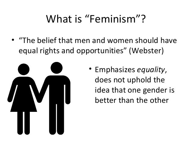 Image result for famous feminists