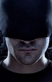 Marvel's Daredevil Renewed for Season 2 with New Showrunners - IGN